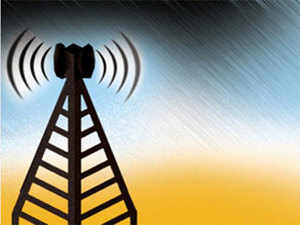 Trai has asked for views on current fiscal incentives to promote local telecom manufacturing, and for reasons behind poor performance of local telecom manufacturing industry.