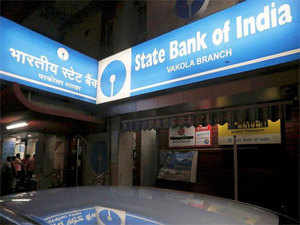 """In its FIR filed in July 2016, SBI accused company promoters/executives of siphoning off funds: """"The accused persons committed an elaborate bank fraud causing wrongful loss of Rs 2,619.04 crore to 25 banks."""""""