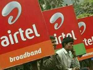 Image result for Bharti Airtel plans to spend over Rs 32,000 crore in next two fiscals