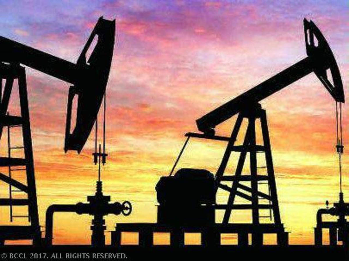 ONGC: Government may offer control of ONGC oil fields to private players