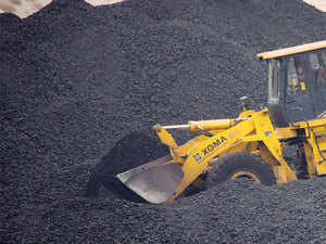 Data collected by the directorate suggest that Mahanadi Coalfields mines produced 435.78 million tonnes in excess of one permit or the other between 2000-01 and 2010-11.