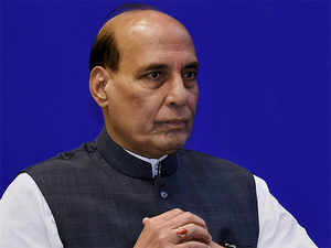 According to the traders, some of them have been called to Delhi or Lucknow even after Union home minister Rajnath Singh gave an assurance during his recent visit to J&K that no trader would be summoned outside the state.