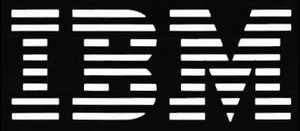 IBM has made a big bet on IoT with a $3-billion investment globally to bring AI capabilities to IoT, and part of the plan is to capture the Indian IoT market.