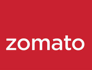 Zomato currently charges 7% as commission fees from restaurants under its food ordering business, which does not include delivery and payment gateway charges.