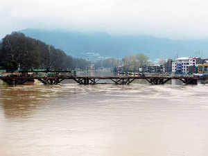 Construction on the 720-megawatt Karot power station being built on Jhelum river began in December 2016 and looks set to finish nine months ahead of its December 2021 completion date