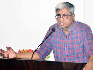 """""""The Bawana by-poll victory has brought in a lot of positivity among our workers,"""" AAP leader Ashutosh said."""