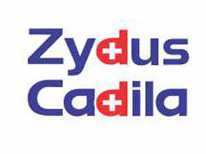 On Tuesday's trading day Cadila's shares were trading at Rs 487, marginally down by 0.09%.