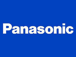 """We expect to sell about 500,000 devices in these two months (September- October) itself,"" Panasonic India Business Head Mobility Division Pankaj Rana told."