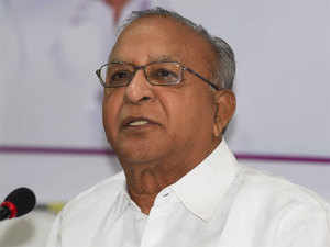 "Reddy reiterated that bringing petroleum products under the ambit of GST is ""desirable"", but not feasible as the states would oppose such a move."