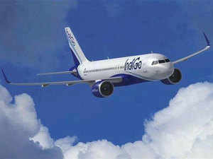 IndiGo had cancelled 48 and 44 flights on June 21 and June 22 respectively, and 48 and 43 the next two days, which rose to 50 flights on June 25 and 45 the next day.