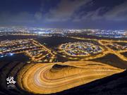 Oman is your heavenly terrain