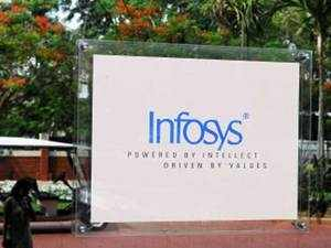 As part of the agreement, Infosys will open a Delivery Center (DC) in Marseille, Infosys said in a statement.