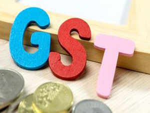 While GSTR-3B is the initial simplified returns which businesses have to file, GSTR-1 is the final sales return to be filed every month.