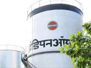 IOC said its investment of over Rs 40,000 crore in Paradip refinery and allied facilities is the single largest investment by a corporate in Odisha.
