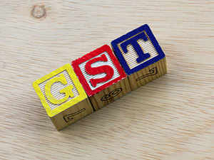 The issues that are expected to be discussed include the findings of the Group of Minister (GoM) on technical glitches on the GST Network portal.