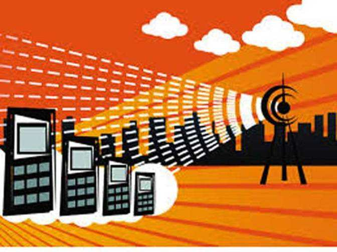 India slashes mobile interconnect fee; telecom shares drop - Reuters India