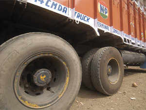 The levy follows recommendation for the same by Directorate General of Anti-dumping and Allied Duties (DGAD)  [Representative image]