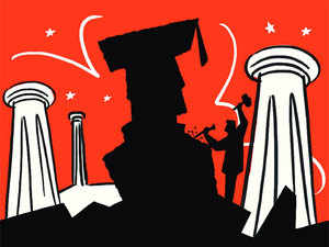 full-autonomy-on-cards-for-top-higher-educational-institutes