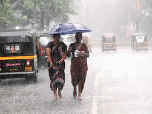 rains-PTI