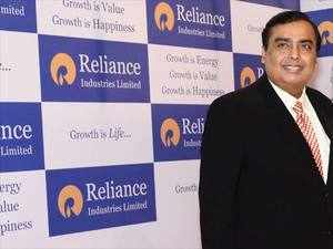 Reliance made the presentation to India's Center for High Technology (CHT), a unit of the Ministry of Petroleum and Natural Gas that evaluates projects and assesses their technological requirements.