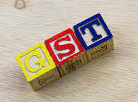 IFMA approaches GST Council for reduction in tax on electric fans