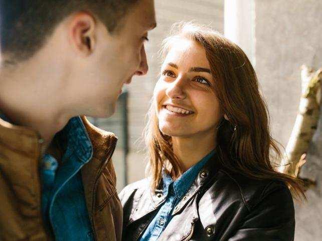 Are humans monogamous yahoo dating