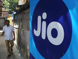 Jio infact stated that the high cost IUC regime thus far has caused financial stress for the smaller and new operators.