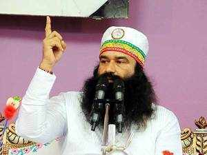 Ram Rahim has been named as the main conspirator in the Ranjit Singh murder case.