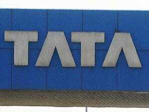 Tata Sons, holding company of the group, will vote on the proposal at its AGM on September 21.