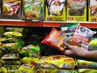 Packaged cereals, pulses and flour bearing a registered brand name attract 5% GST while those sans that are exempted.