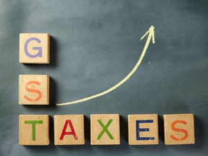 Under the Goods and Services Tax (GST) regime rolled out from July 1, unpacked food grains like cereals and pulses are exempt.