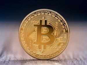 Supreme Court-appointed SIT on black money suggests curbs on cryptocurrency investments in its draft report.