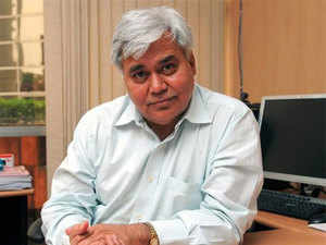 """Trai has been extremely transparent,"" the Trai chairman said. ""There was no prior determination of a number."