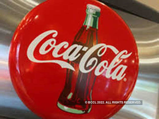 Coca Cola Co Stock in 2016 Q4 Driven by Institutional Investors