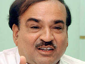 Companies and hospitals found overcharging on essential treatment may face penal action, says Ananth Kumar.