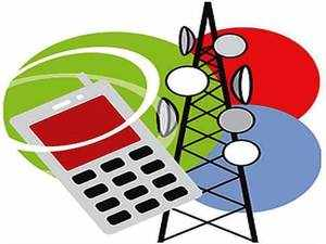 Trai has cut IUC to 6 paise a minute from the current 14 paise a minute from October 1, 2017.