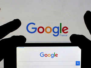 It would not be the first foray into hardware for Google, which in 2012 acquired handset maker Motorola for $12.5 billion, only to sell it two years later for less than $3 billion.