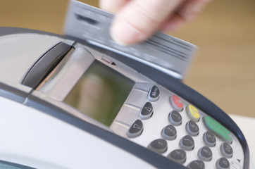 Govt plans norms for e-wallet firms to prevent online frauds
