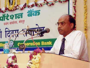 Sambamurthy replaces retiring Chairman, Balachandran M, NPCI said in a statement. (File Photo)