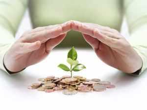 switch-investment-provider-Thinkstock-185439996