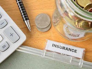 Government's recent thrust on personal accident insurance policy and crop insurance has created newer avenues for insurers.