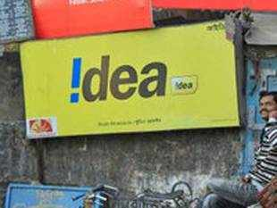 Shares of Idea traded at Rs 80.30, up by 0.19% on Thursday on BSE.