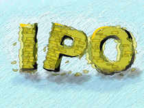 The company's IPO involves promoters offloading up to 12 crore shares of face value of Rs 10 each.