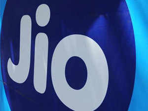 Jio stated that the licences granted by DoT are technology neutral and there cannot be any discrimination during the tender process on the basis of technology deployed.