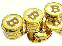 Investments in the digital currency have been rewarding for investors.