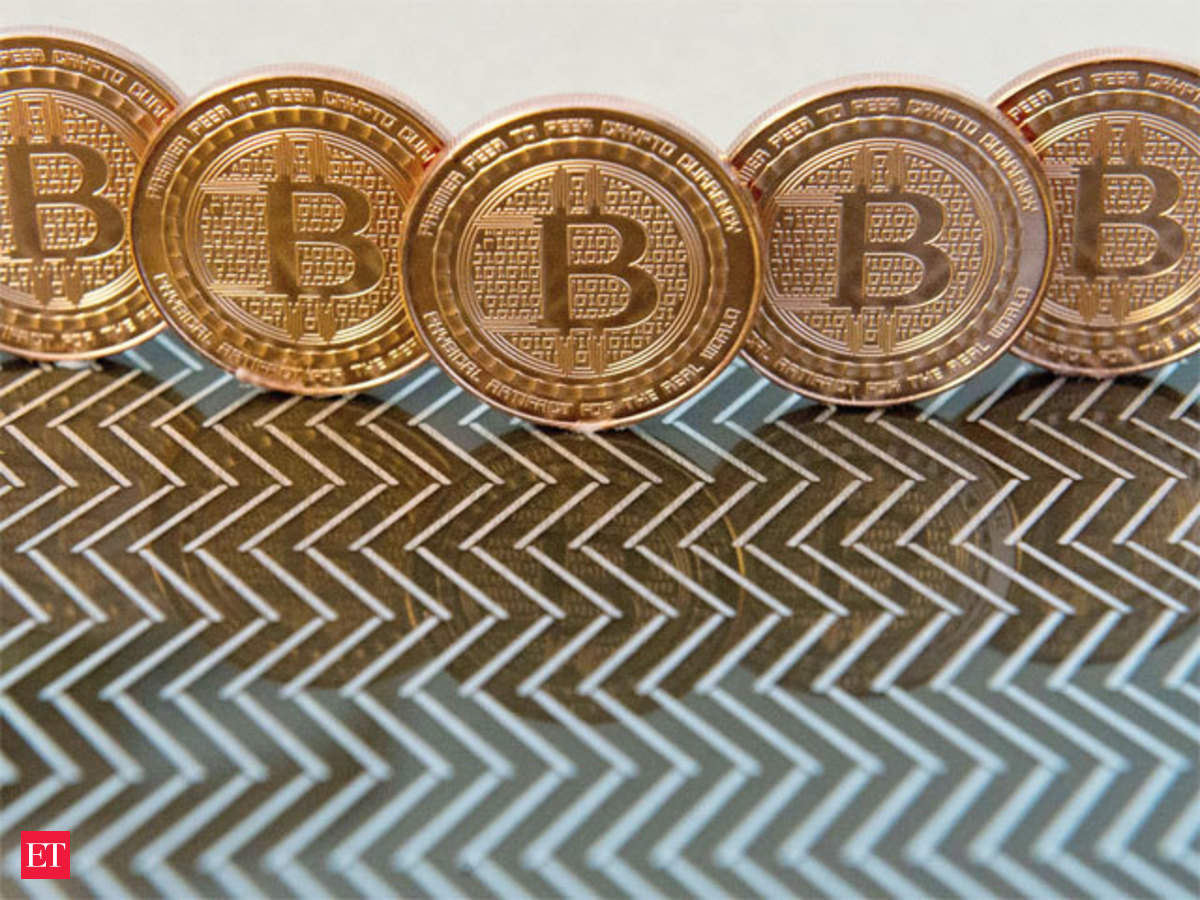 Bitcoin: India's darknet hackers mint bitcoins from illegal