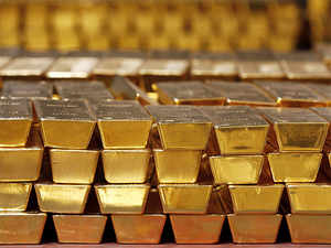 Gold imports between April and August tripled to $15 billion from nearly $5 billion a year ago.