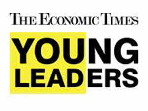 The young professionals who make it to the final list of the ET Young Leaders will be felicitated at an event in Mumbai in October in the presence of top CEOs.