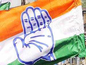 The development is likely to turn the government-Congress working relationship in Parliament frostier.