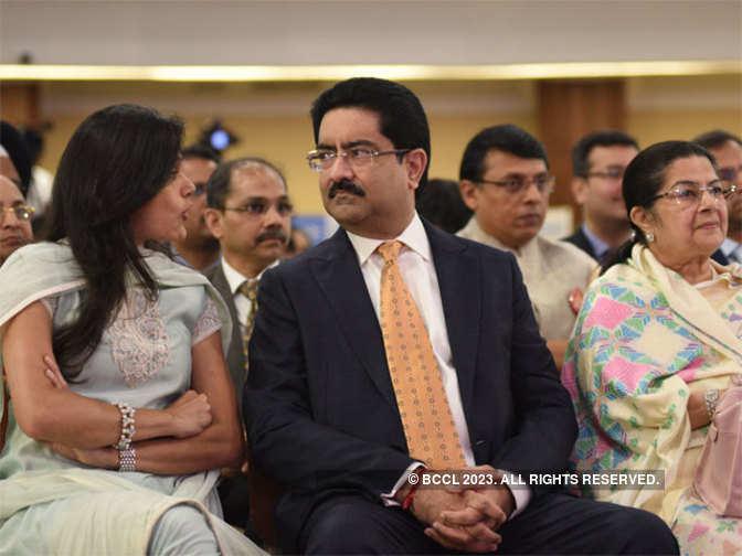 Aditya Birla Group : Abof aditya birla group to shut ecommerce site